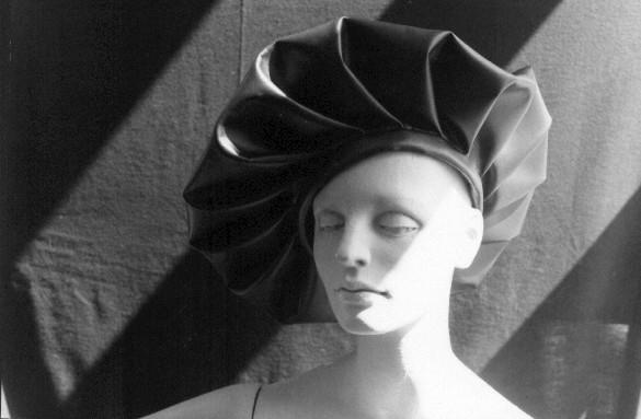 1985 Zwarte Hoed
