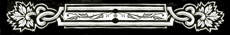 Zentangle challenge 138 by Janet Plantinga (edited) - verkleind