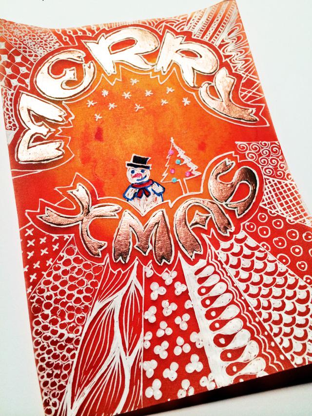 20131211 - Diva Challenge 148 by Janet Plantinga
